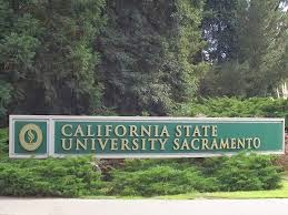 Sacramento Drainage Company
