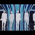 SHINee Everybody MV