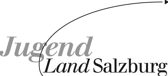 Jugend Land Salzburg