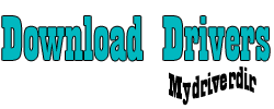 Driver Software - Update Drivers Online