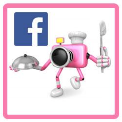 תמונות מהחיים הטובים - בפייסבוק