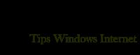 Một số công cụ tạo logo online chuyên nghiệm và miễn phí