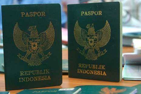 Pengalaman Membuat Paspor Baru Secara Online Lebih Mudah