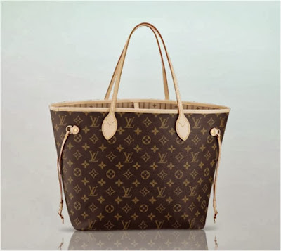 http://www.louisvuitton.com/front/#/eng_US/Collections/Women/Handbags/products/Neverfull-GM-MONOGRAM-M40157