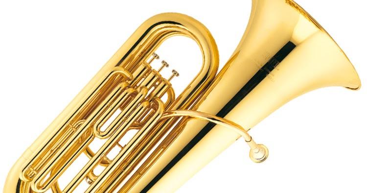 musicly