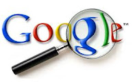 Lo que Google sabe
