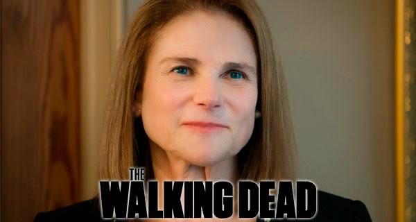 The Walking Dead 5x14