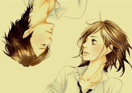 """Suki-tte Ii Na Yo (""""Say I Love You"""") Suki1"""