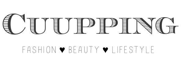 _Cuupping_