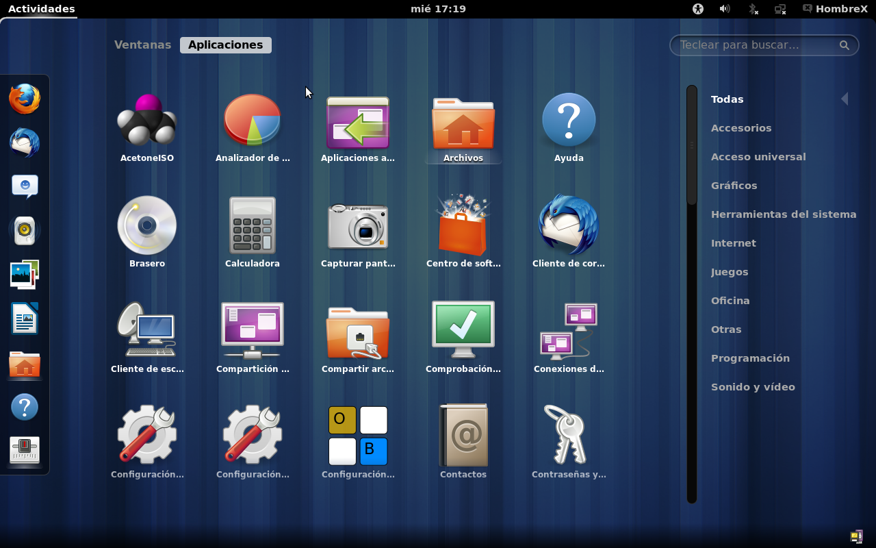 To add a theme to the system setting appearance you should to edit and recompile the gnome-control-center source