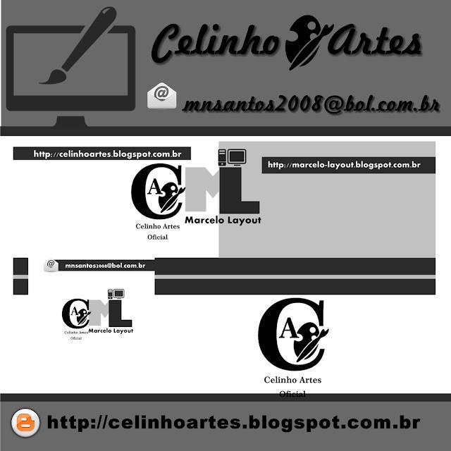 CELINHOARTES
