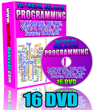 dvd tutorial programming terlengkap