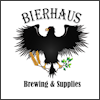Bierhaus Brewing & Supplies