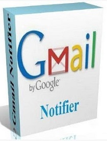 Gmail-Notifier-Pro-5.1-Full-Keygen