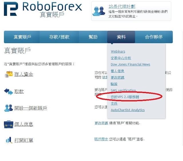 Ipforex trader forex проблемы с налоговой
