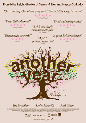 Another Year (2010) - DVD Rip Mobile Movies Online Free Download, Another Year (2010)