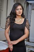Nikesha patel latest glam pics-thumbnail-15