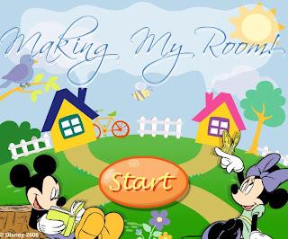 jogos-de-ratos-quarto-do-mickey