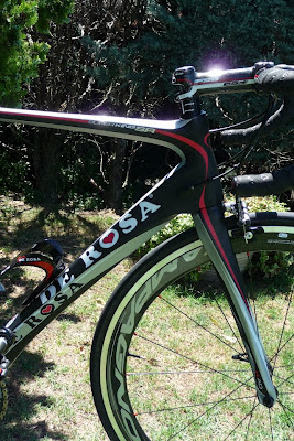 De Rosa SuperKing SR