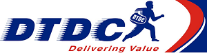 DTDC Courier Customer Care Number or Contact Number