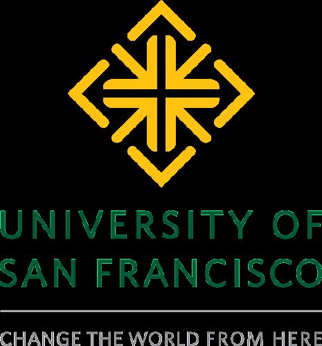 university of san francisco essay university of san francisco essay university of san francisco acceptance essay