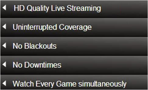 http://satellite-direct-advance-registration.blogspot.com/p/cricket-tv.html