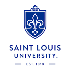 Saint Louis University Program in Physical Therapy