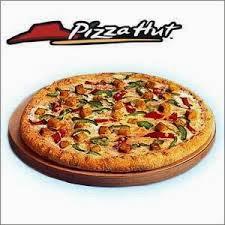 Lowongan Desember 2013 PIZZA HUT INDONESIA Terbaru