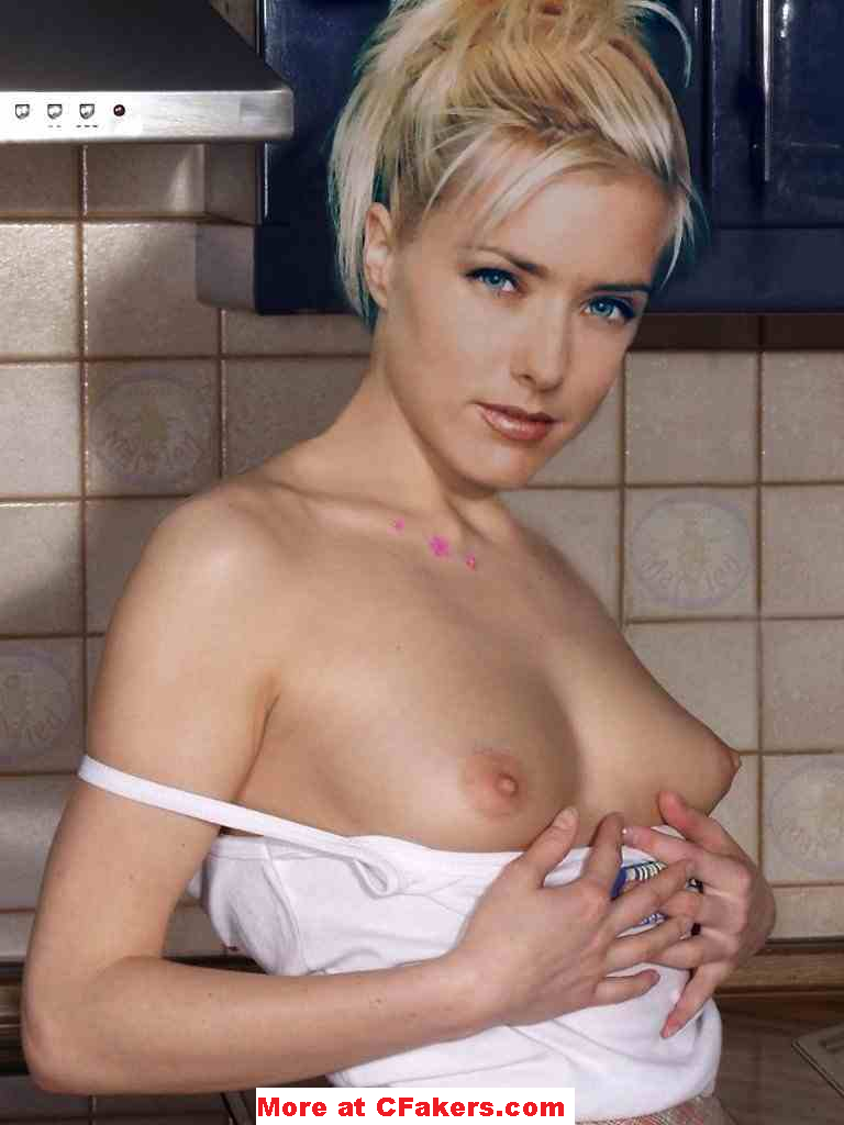 Mädel, mit Téa Leoni naked the
