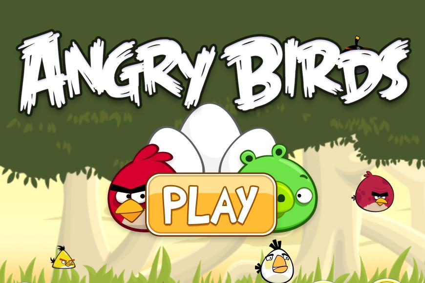 Play for money online of angry birds free casino downloads slots play angry birds game online free voltagebd Gallery