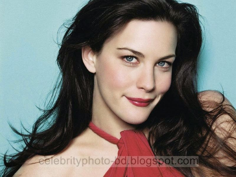 Hot+Hollywood+Actress+Liv+Tyler's+Latest+HD+Photos+And+Wallpapers+Collection+2014 2015011