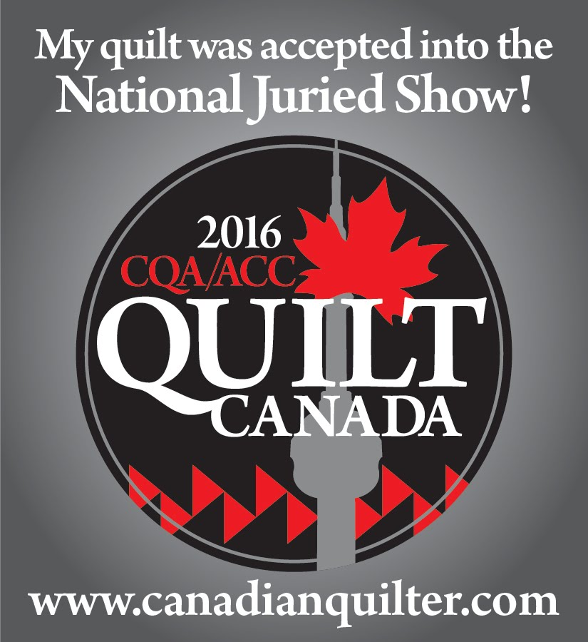 Canadian Quilters' Association