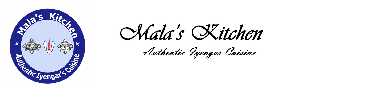 Malas-Kitchen