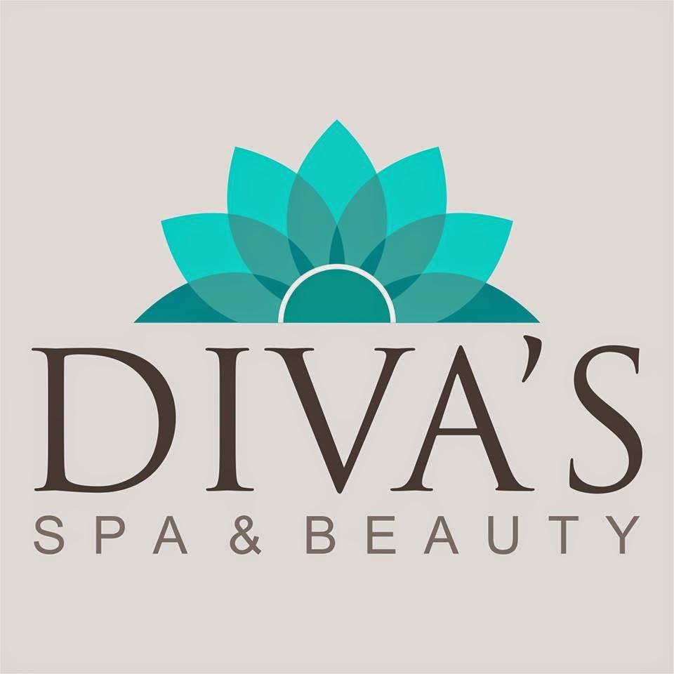 Divas Spa & Beauty