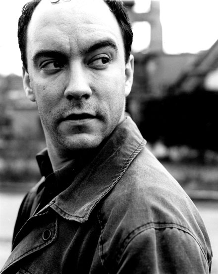 dave_matthews_band_pictures