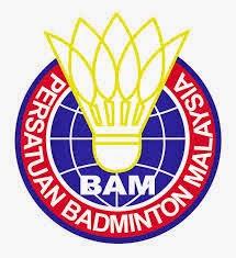 Persatuan Badminton Malaysia (BAM)
