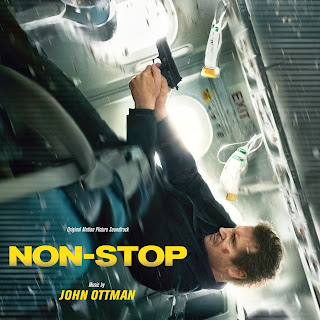 non-stop-soundtrack-john-ottman