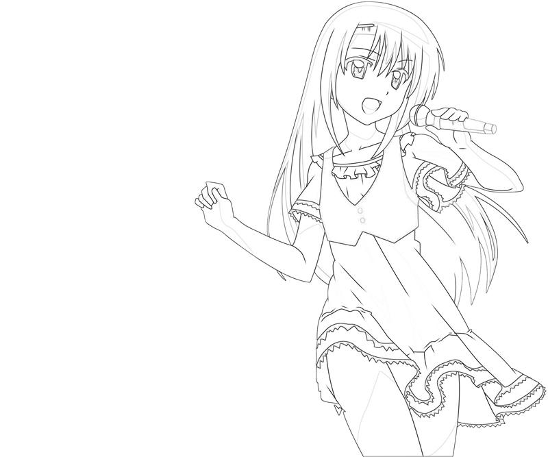 printable-hinagiku-katsura-badmood_coloring-pages-1