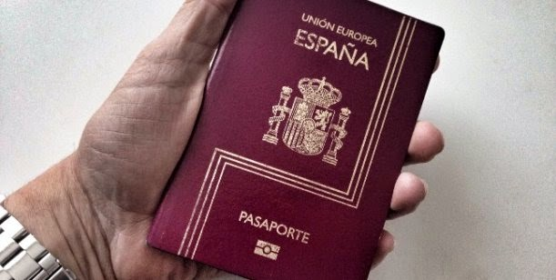 Requisitos para la concesión de la nacionalidad española a sefardíes