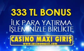casinomaxi_giris_casino_maxi