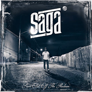 http://www.d4am.net/2015/05/saga-from-out-of-shadows-free-download.html