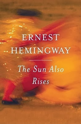 the consequences of world war i on ernest hemingways the sun also rises While visiting italy he returned to the site of his world war i accident,  the sun also rises is  quotes about ernest hemingway i wonder now what ernest.