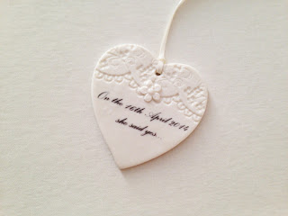 http://www.amanda-mercer.co.uk/personalised-just-for-you-x/personalised-heart-decoration