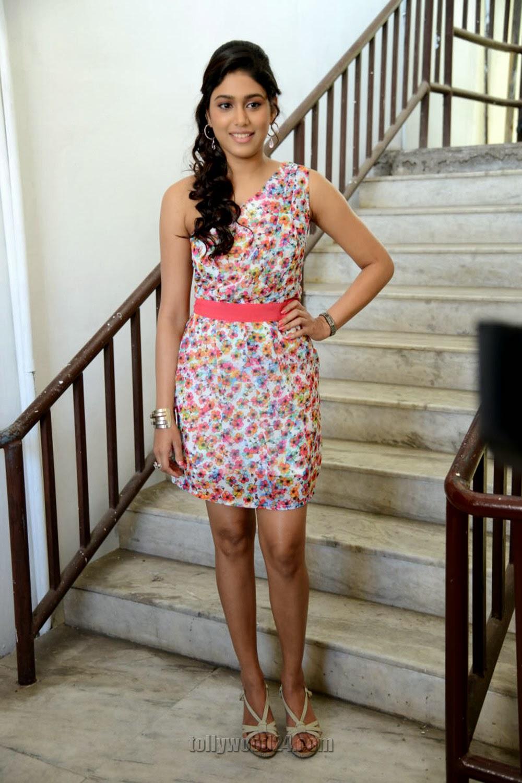 Manisha yadav glamorous photos-HQ-Photo-49