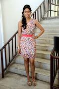 Manisha yadav glamorous photos-thumbnail-49