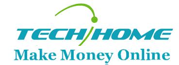 Make money online in pakistan in urdu