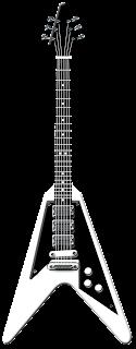 http://1.bp.blogspot.com/-4e0i1Te3Pog/VoXbH5S7mrI/AAAAAAAAAuM/eu_-_xFVSLs/s320/Dreamn4everDesigns_guitar2.png