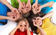 zajęcia ogólnorozwojowe dla dzieci szczecin