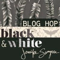 http://www.jennifersampou.com/my-blog/blackwhite-blog-hop-giveaway