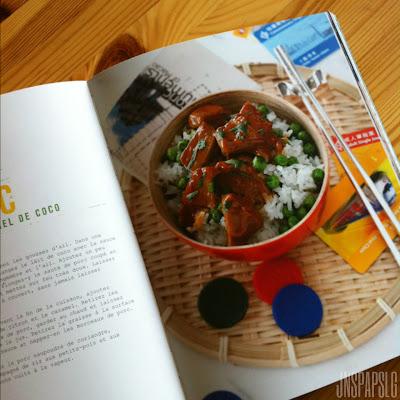 Photos et recettes des défis culinaires - Page 2 2013-06-24+07.46.03